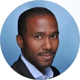 Keesonga Gore, Miami Trademark Attorney