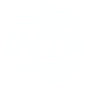 International Trademark Association logo