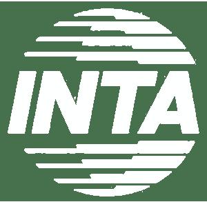 International Trademark Association logo