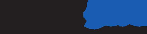 minottgore logo - attorneys for entrepreneur trademark attorney miami floridaminottgore logo attorneys for entrepreneur trademark attorney Miami, Florida