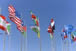 assorted-flag